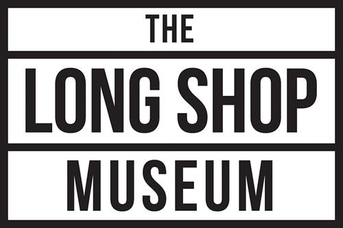 Long Shop Museum Leiston