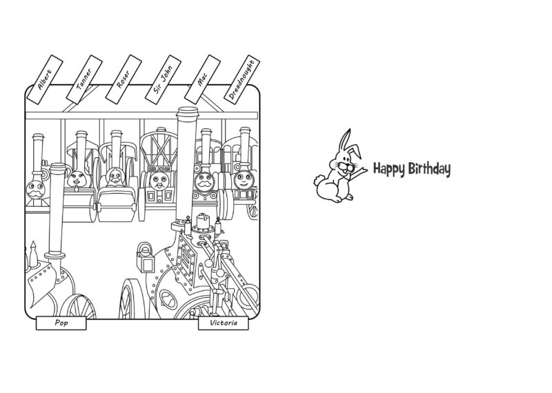 Greeting Cards Inside.3